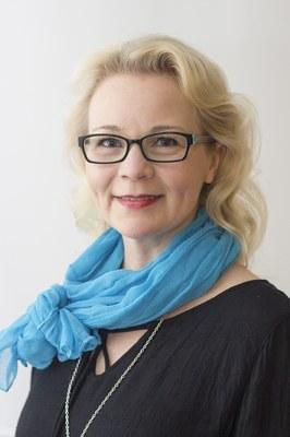 Emma Kostiainen, kuva Joona Petteri Yli-Sorvari