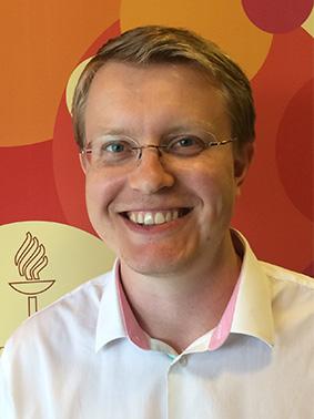 Mikko Henrik Pitkänen