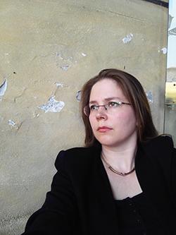 Saara Kaski