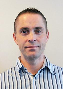 Timo Jaakkola