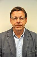Timo Suutama