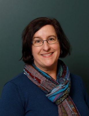 Emily Knott: Community Matters