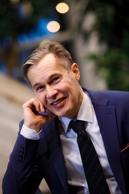 Jaakko Pehkonen: Talouspolitiikassa ollaan ennusteuralla