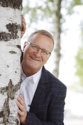 Jarmo Liukkonen: Psykologiset taidot – avain hyvinvointiin ja menestykseen
