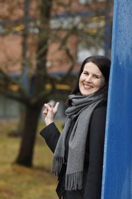 Johanna Kinnunen: Avoimen tieteen ilmiöt tutkimustaitojen ytimessä