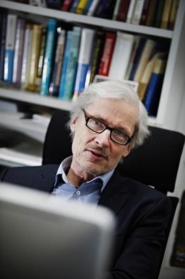 Jouko Korppi-Tommola: Uusiutuvan energian ohjelmalla vahva vaikutus