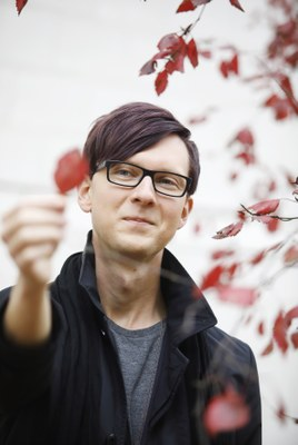 Juha Jalkanen: Yhdessä parempaa yliopistopedagogiikkaa