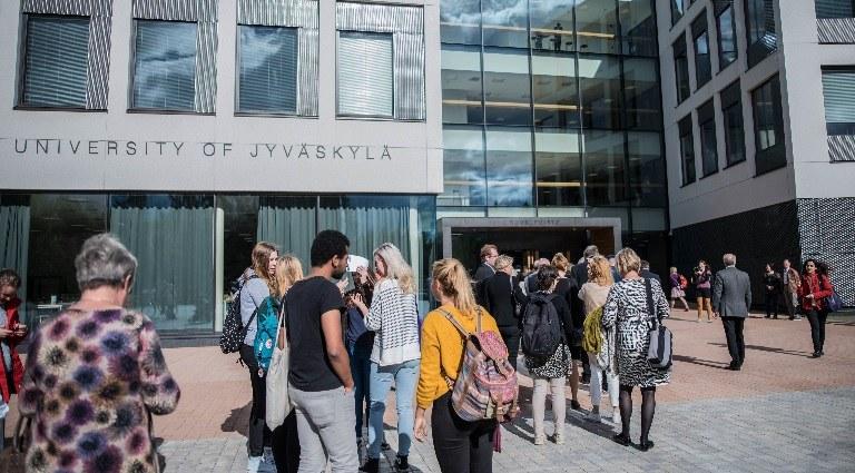 maksulliset naiset helsinki suomi24 chat jyväskylä