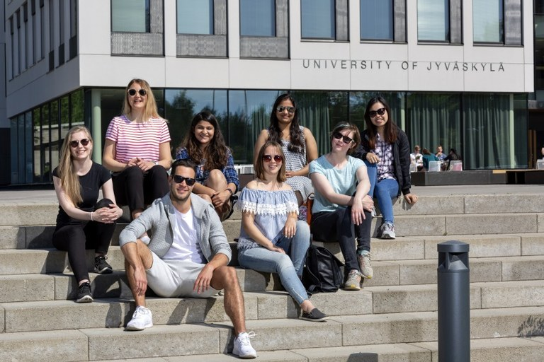 student_ambassadors_2017.jpg