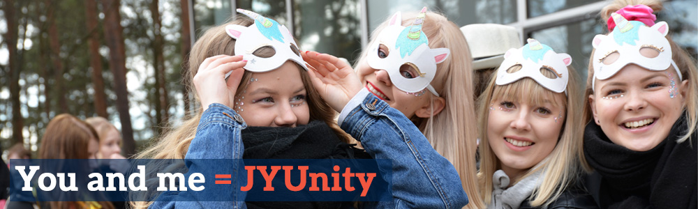 jyunity.jpg