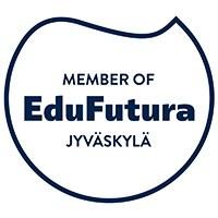 Member of EduFutura Jyväskylä, Finland