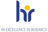 Human Resources Strategy for Researchers (HRS4R) at the University of Jyväskylä