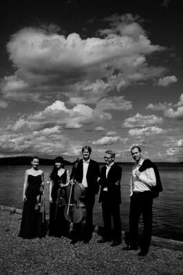 Uusi Jyväskylä Salon Ensemble