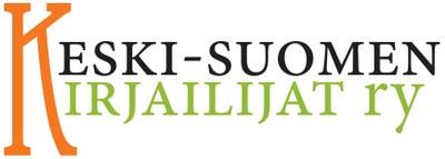 Keski-Suomen Kirjailijat ry