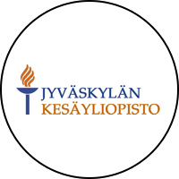 Kesäyliopisto logo