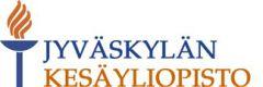 Kesäyliopisto logo 80 px