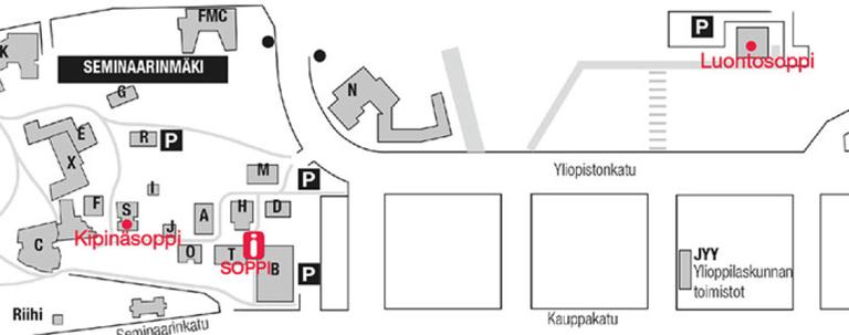 Kampus kartta.png