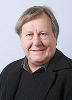 Timo Ahonen