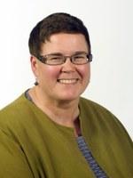 Tiilikainen-Tervaniemi Anu, tutkimusrahoituksen asiantuntija, Research Funding Advisor