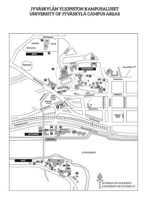 Kartta pikkukuva.jpg