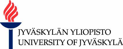 Image result for jyväskylän yliopisto