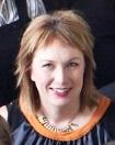 Nina Kivinen