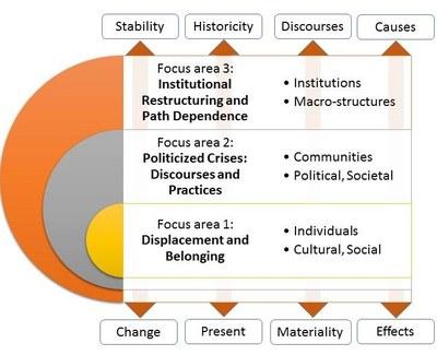 Crises Redefined.jpg