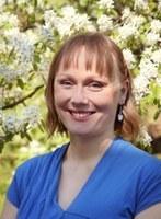 Hytönen Kirsi-Maria, Postdoctoral Researcher