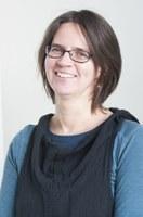 Jäntti Saara, Postdoctoral Researcher