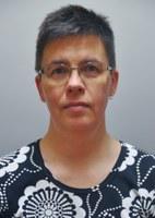 Juntti Eira, Part-time Teacher (Ph.D)
