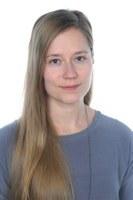 Päivinen Helena, Postdoctoral Researcher