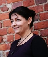 Saresma Tuija, University Researcher