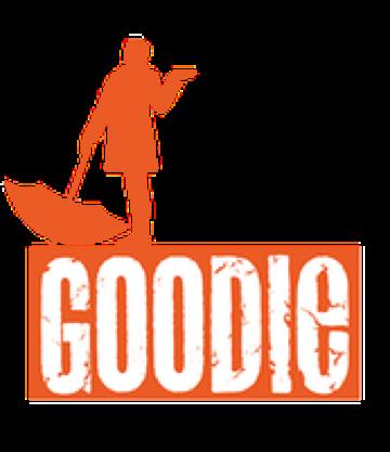 Goodie.png