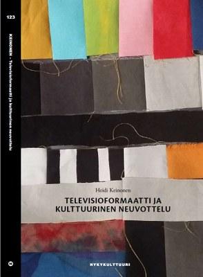 Televisioformaatit ja kulttuurinen neuvottelu.jpg