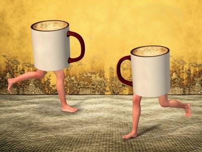 coffee-2403714_1920.jpg