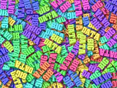 """Etnografia valjastaa """"tiheän datan"""" yritysten käyttöön"""