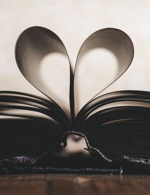 Väitöskirja: elämäntyö, opinnäyte, sovellus, murhenäytelmä?