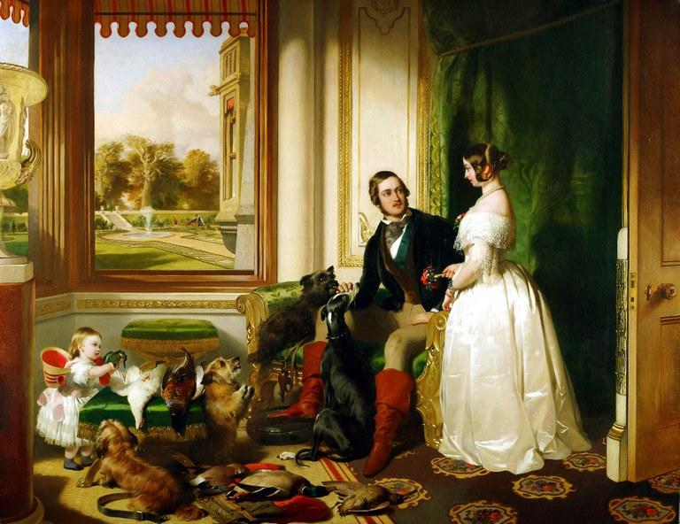 Windsor_Castle_in_Modern_Times._1841-1845.jpg