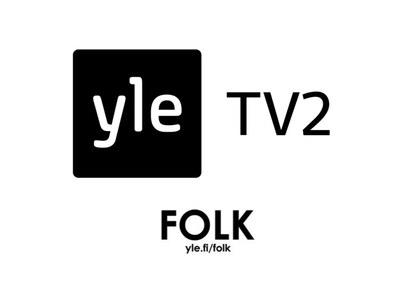 Päivä Intiassa -dokumenttielokuva, Yle TV2 / Yle Areena (Browne, Jouhki & Paaso)