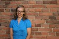 Hemminki Tiina, Postdoctoral Researcher