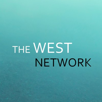 The West Network.jpg