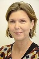 Susanna Niirasen kuva