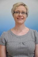 Arja Turunen