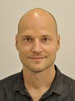 Jouhki Jukka, yliopistonlehtori