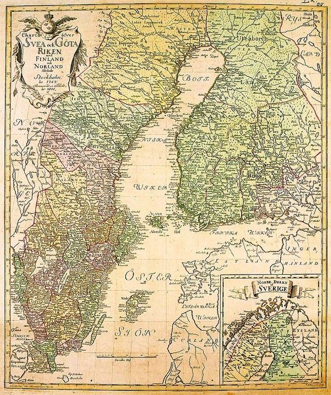 Charta_öfver_Svea_och_Göta_Riken_med_Finland_och_Norland.jpg