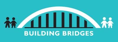Copy of logo Building bridges.jpg