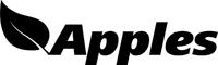 Apples-lehden PLL 2 -teemanumero julkaistu!