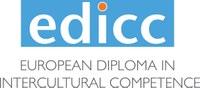 edicc logo jpg