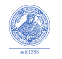 Jena logo
