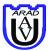 Arad logo